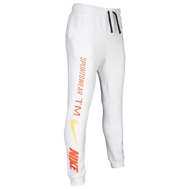 nike-air-max-plus-sunset-jogger-pant-match-2