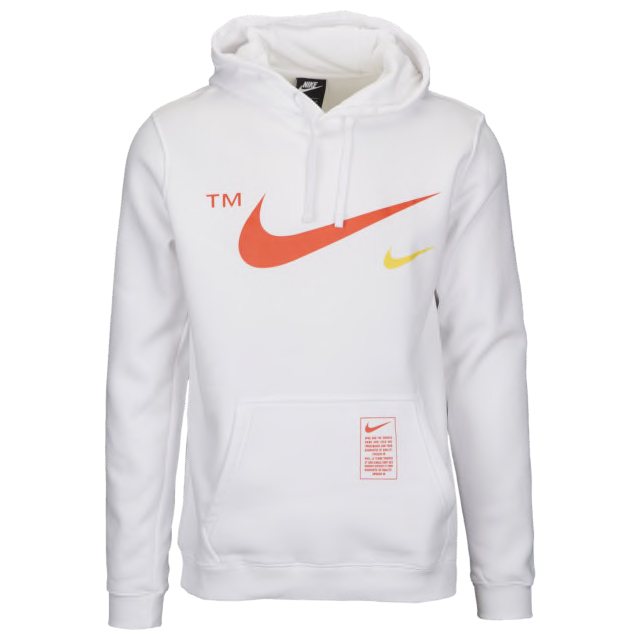nike-air-max-plus-sunset-matching-hoodie-1