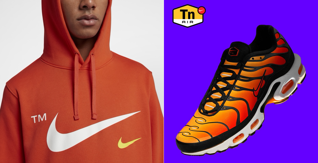nike-air-max-plus-sunset-og-hoodie-match