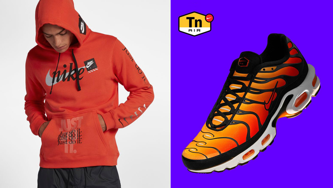 nike-air-max-plus-sunset-orange-jdi-club-hoodie
