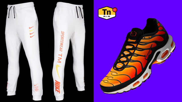 nike-air-max-plus-sunset-pant-match