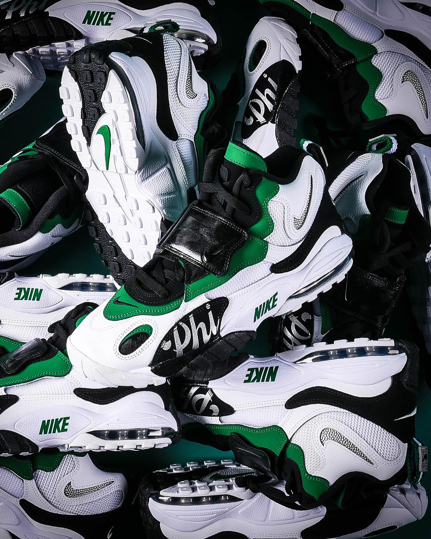 nike-air-max-speed-turf-philadelphia-shoes-where-to-buy