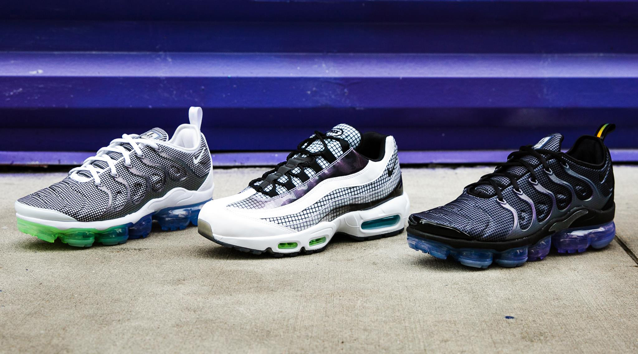 nike-air-max-y2k-sneakers-where-to-buy