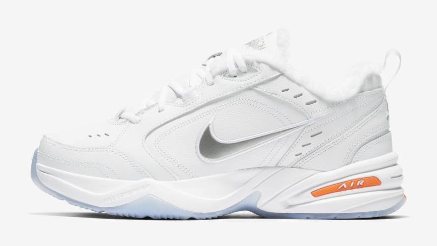 nike-air-monarch-snow-day-release-date
