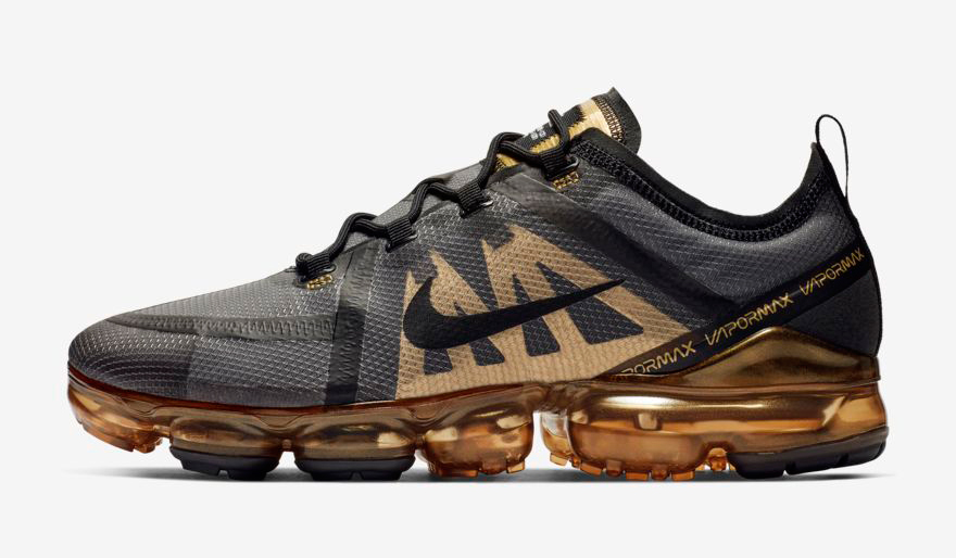 nike-air-vapormax-2019-black-gold-release-date