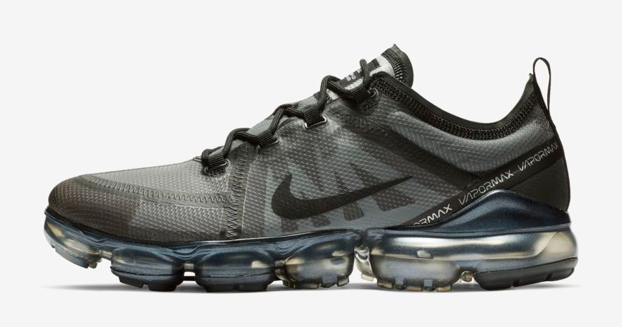 nike-air-vapormax-2019-triple-black-release-date-where-to-buy