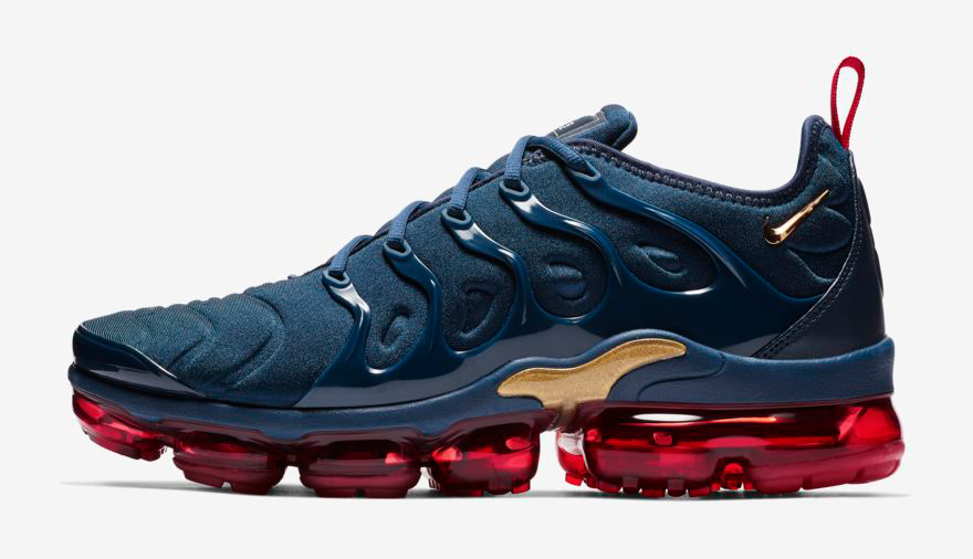 nike-air-vapormax-plus-midnight-navy-red-gold-release-date