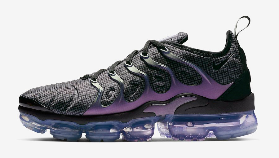 nike-air-vapormax-plus-y2k-black-release-date-where-to-buy