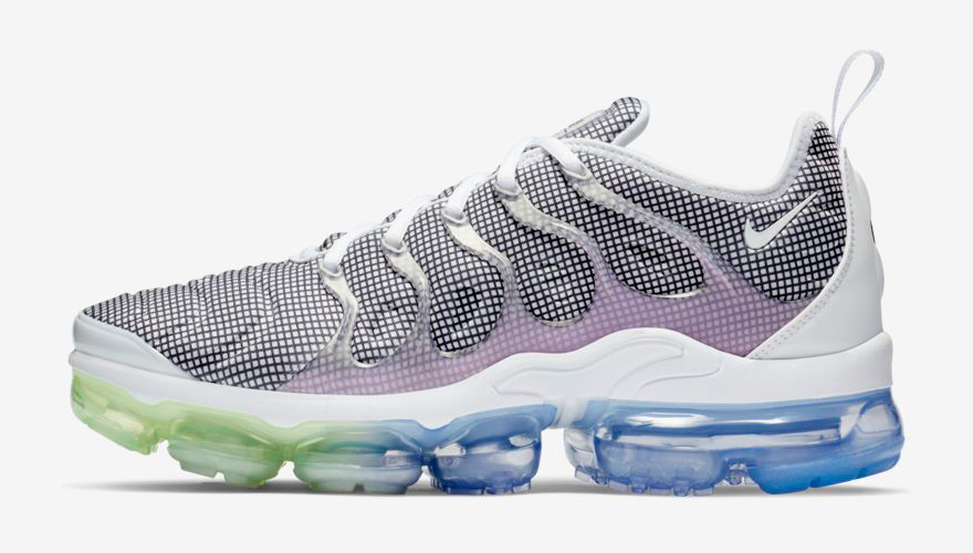 nike-air-vapormax-plus-y2k-white-release-date