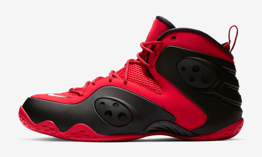 nike-air-zoom-rookie-university-red-release-date