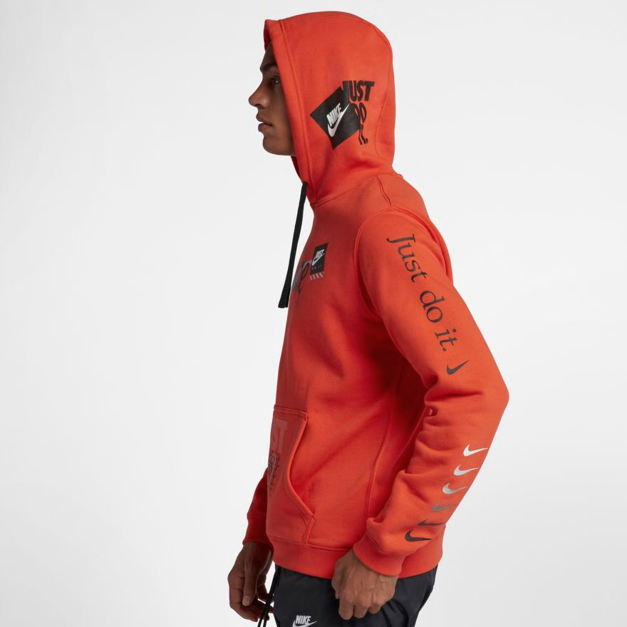nike-jdi-just-do-it-orange-hoodie-2