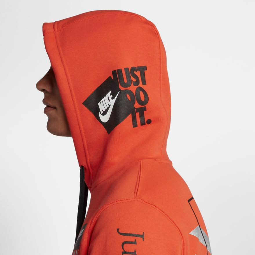 nike-jdi-just-do-it-orange-hoodie-3
