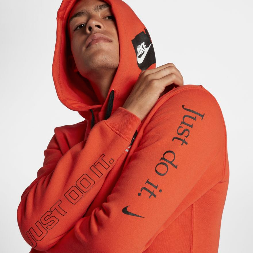 nike-jdi-just-do-it-orange-hoodie-4