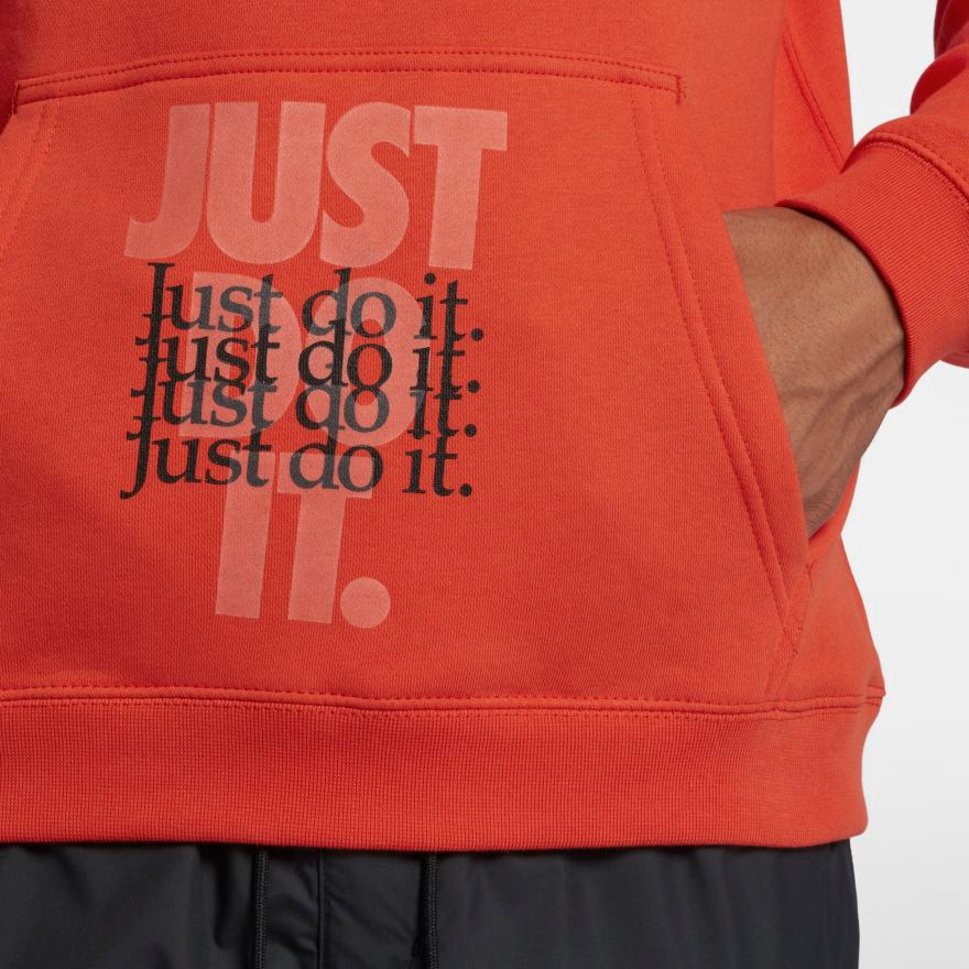 nike-jdi-just-do-it-orange-hoodie-5