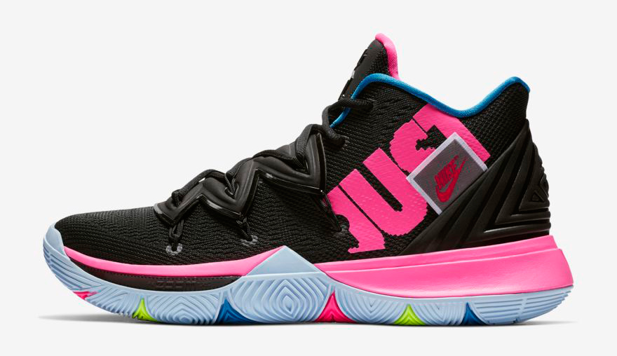 nike-kyrie-5-just-do-it-release-date