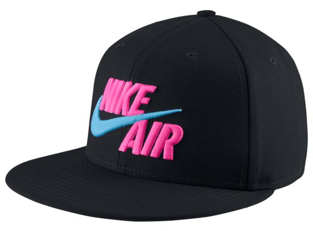 nike-kyrie-5-just-do-it-snapback-hat-match