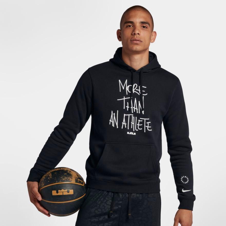 nike-lebron-more-than-an-athlete-hoodie-1