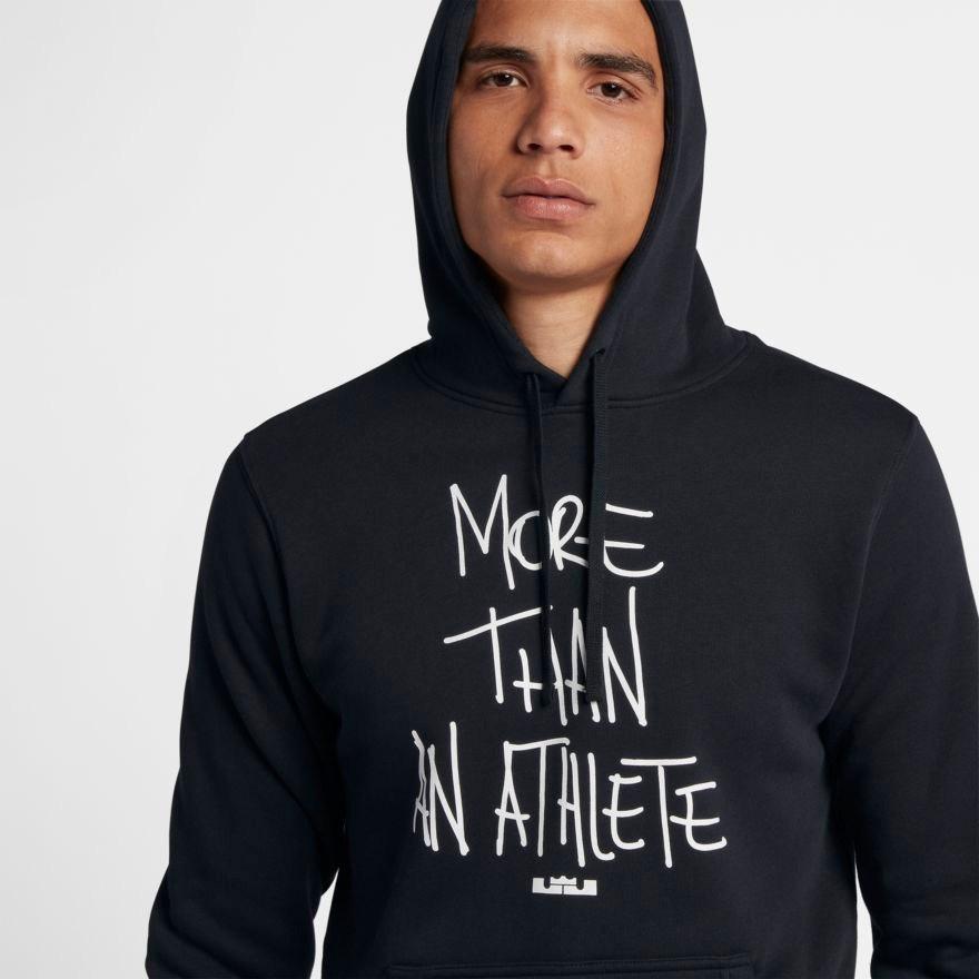 nike lebron 16 equality shirt hoodie match sneakerfitscom