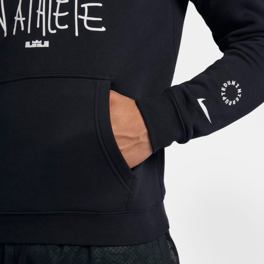 nike-lebron-more-than-an-athlete-hoodie-3