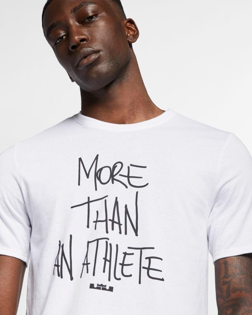 nike-lebron-more-than-an-athlete-shirt-white-1