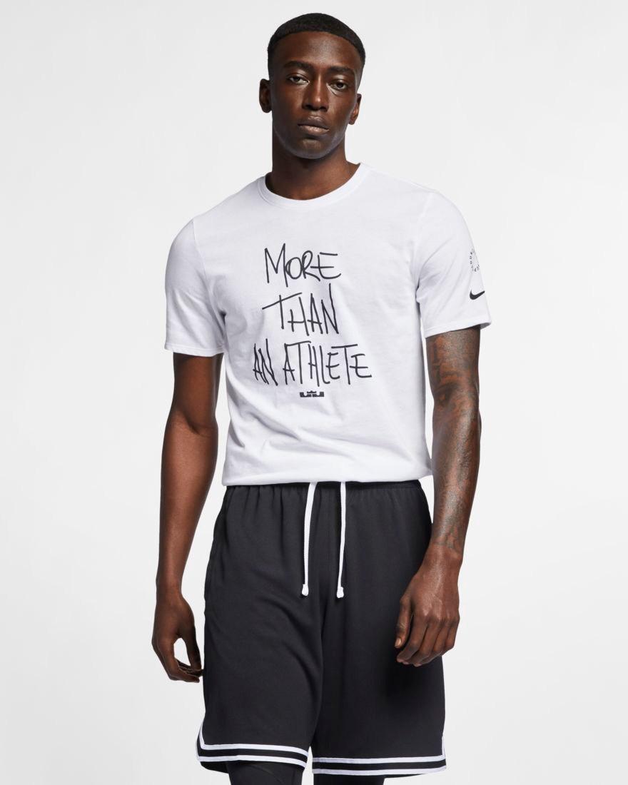 nike-lebron-more-than-an-athlete-shirt-white-2