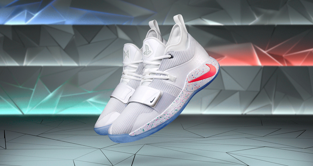 nike-pg-25-playstation-white-where-to-buy
