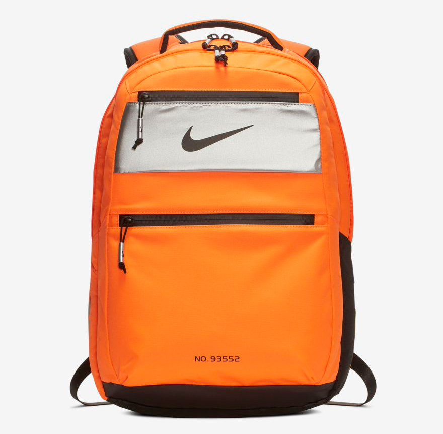 nike-pg-3-nasa-backpack-1