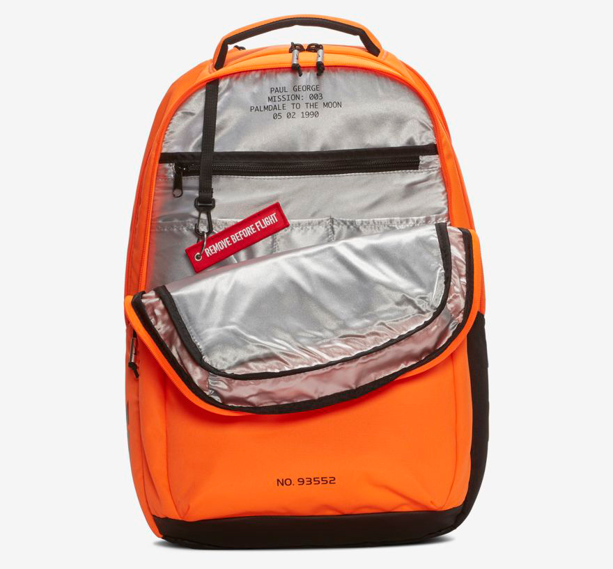 nike-pg-3-nasa-backpack-5