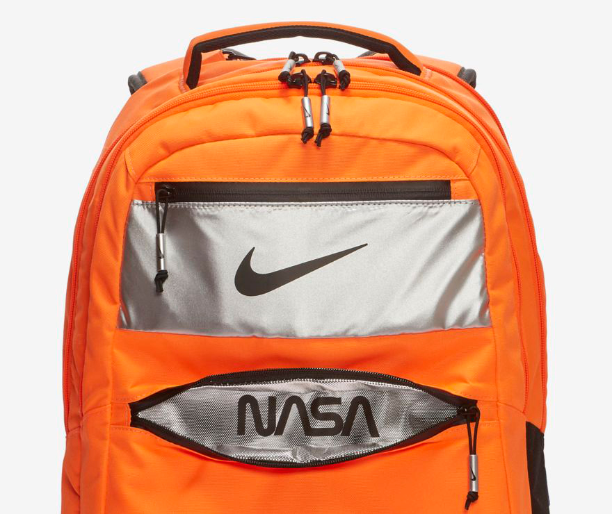 nike-pg-3-nasa-backpack-7