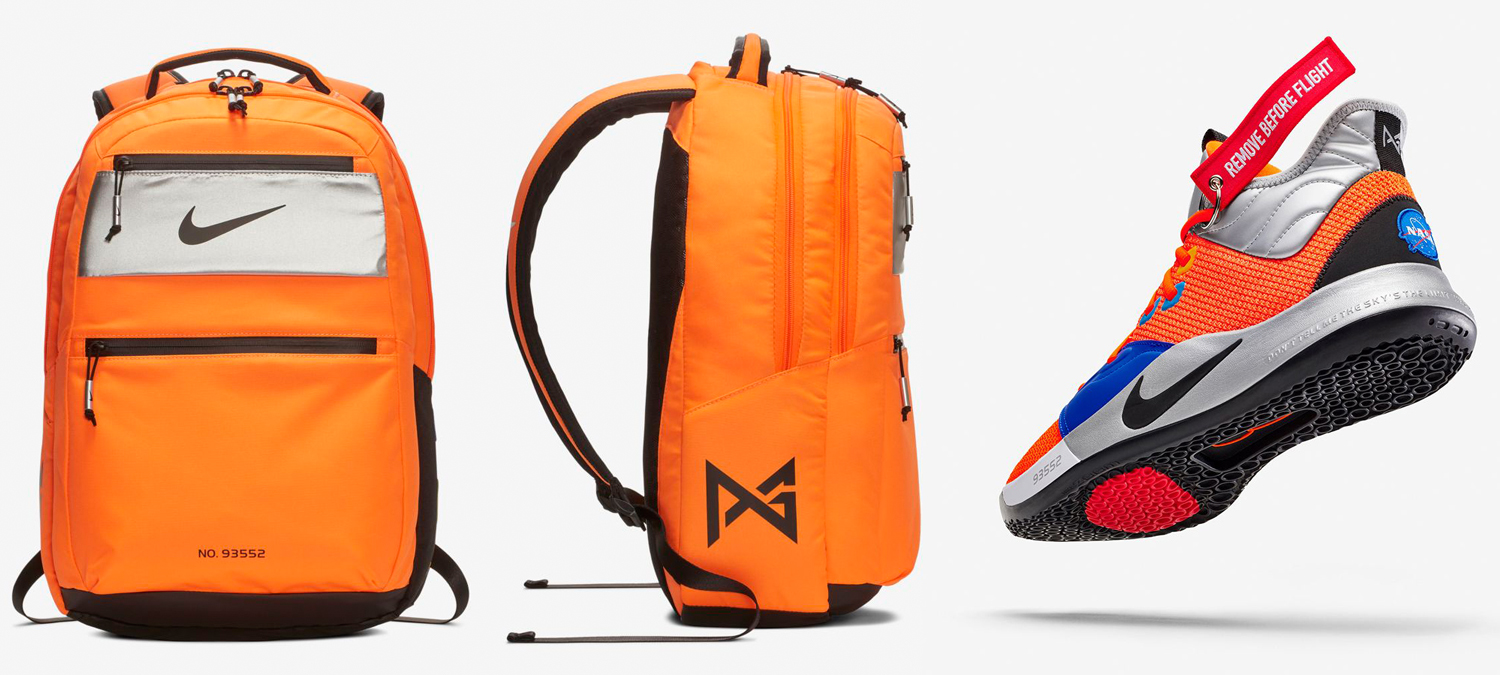 nike-pg-3-nasa-backpack