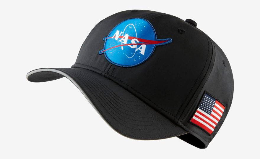 nike-pg-3-nasa-hat-1