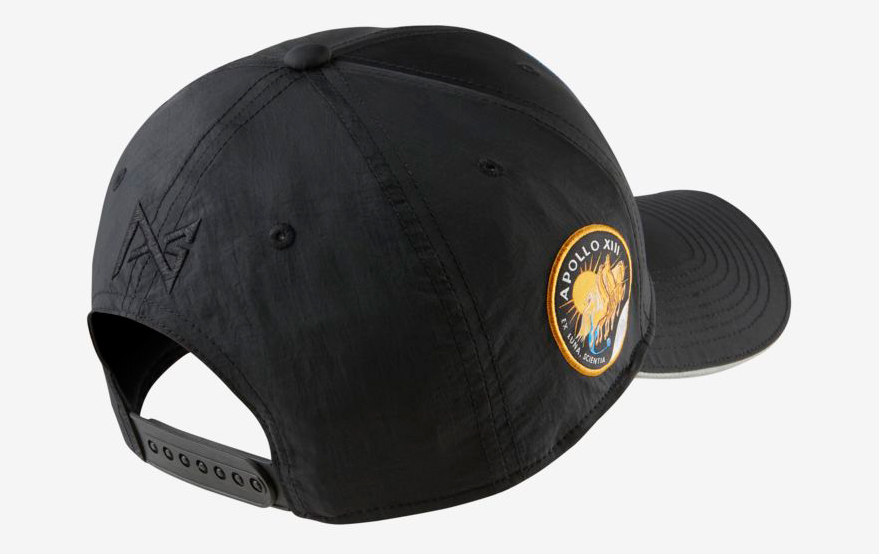 nike-pg-3-nasa-hat-2