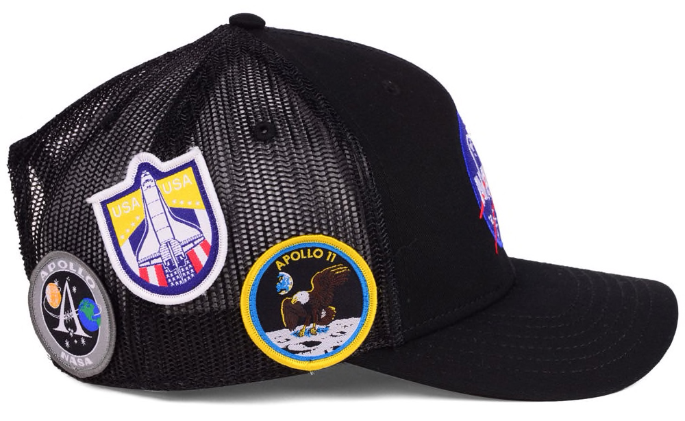 nike-pg-3-nasa-hat-match-3