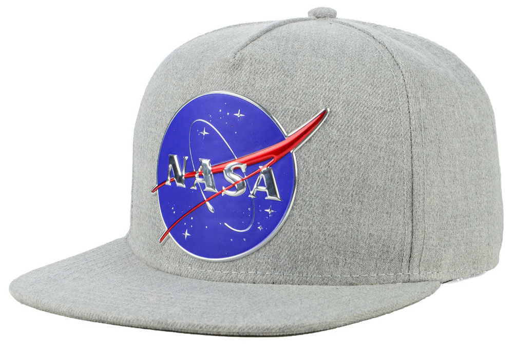 nike-pg-3-nasa-hat-match-5