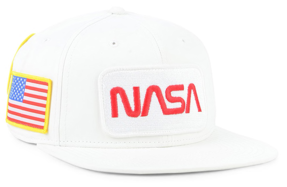 nike-pg-3-nasa-hat-match-7