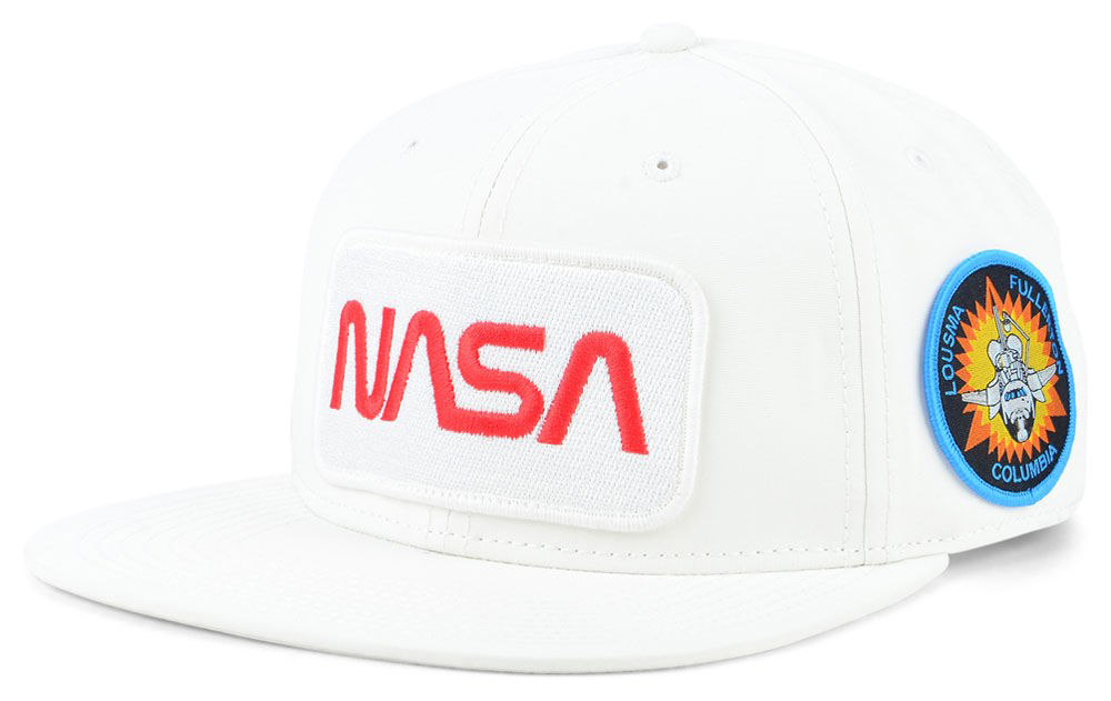 nike-pg-3-nasa-hat-match-8