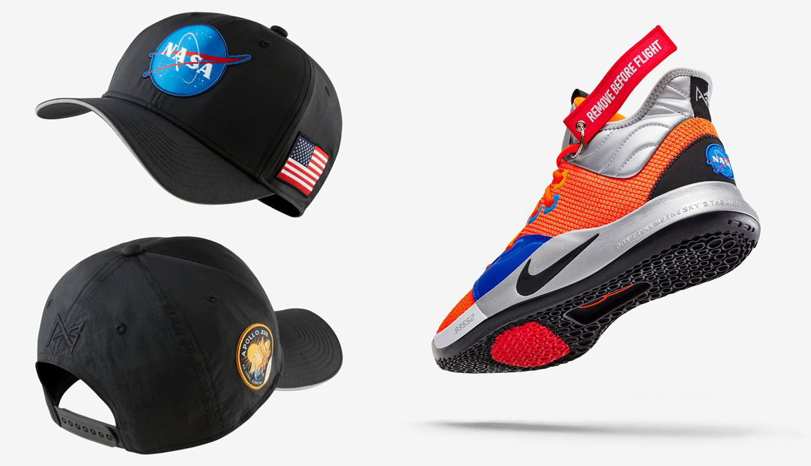 nike-pg-3-nasa-hat