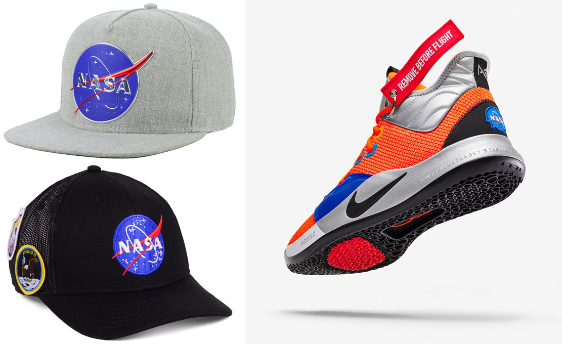 nike-pg-3-nasa-hats