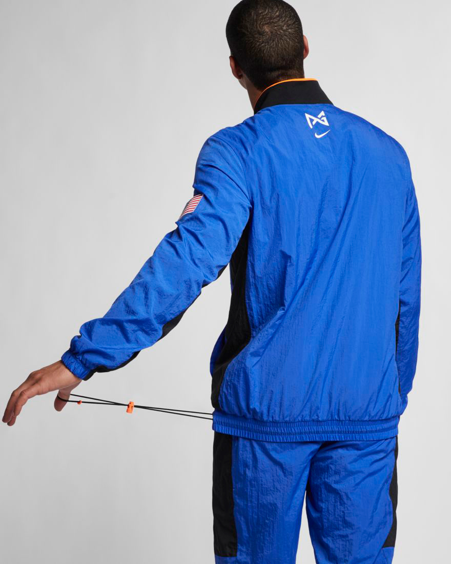 nike-pg-3-nasa-jacket-pants-tracksuit-3