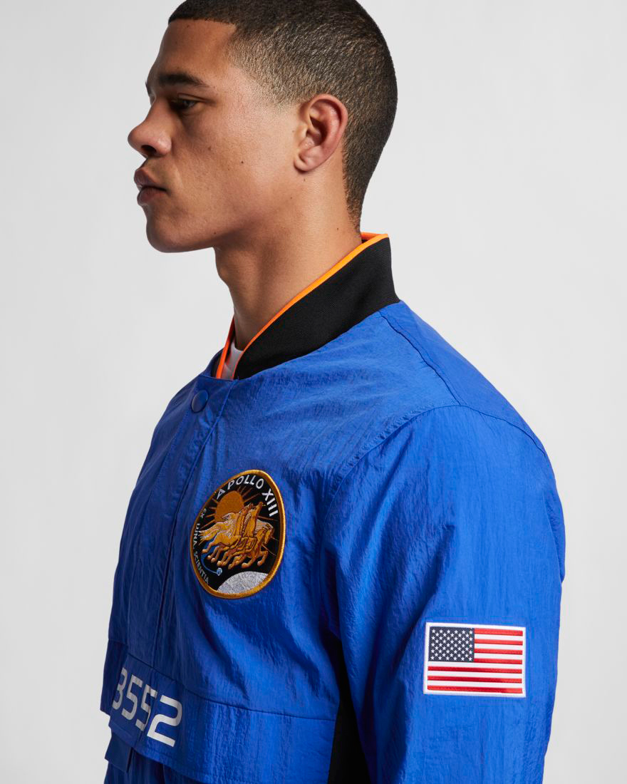 nike-pg-3-nasa-jacket-pants-tracksuit-4