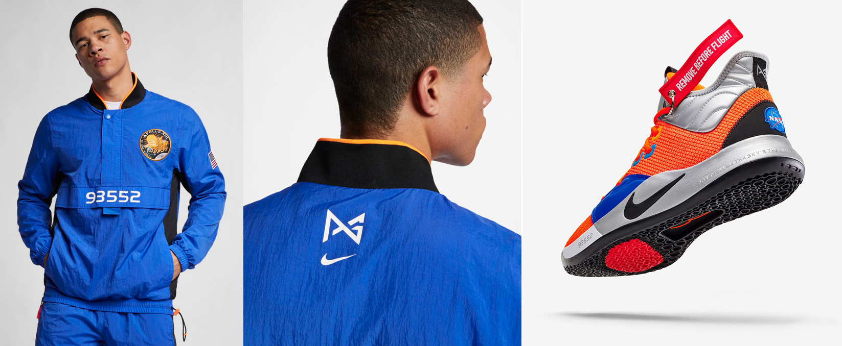 nike-pg-3-nasa-jacket-pants