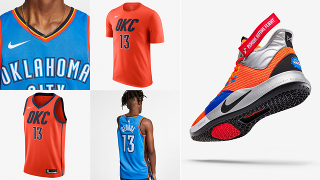 nike-pg-3-nasa-paul-george-clothing