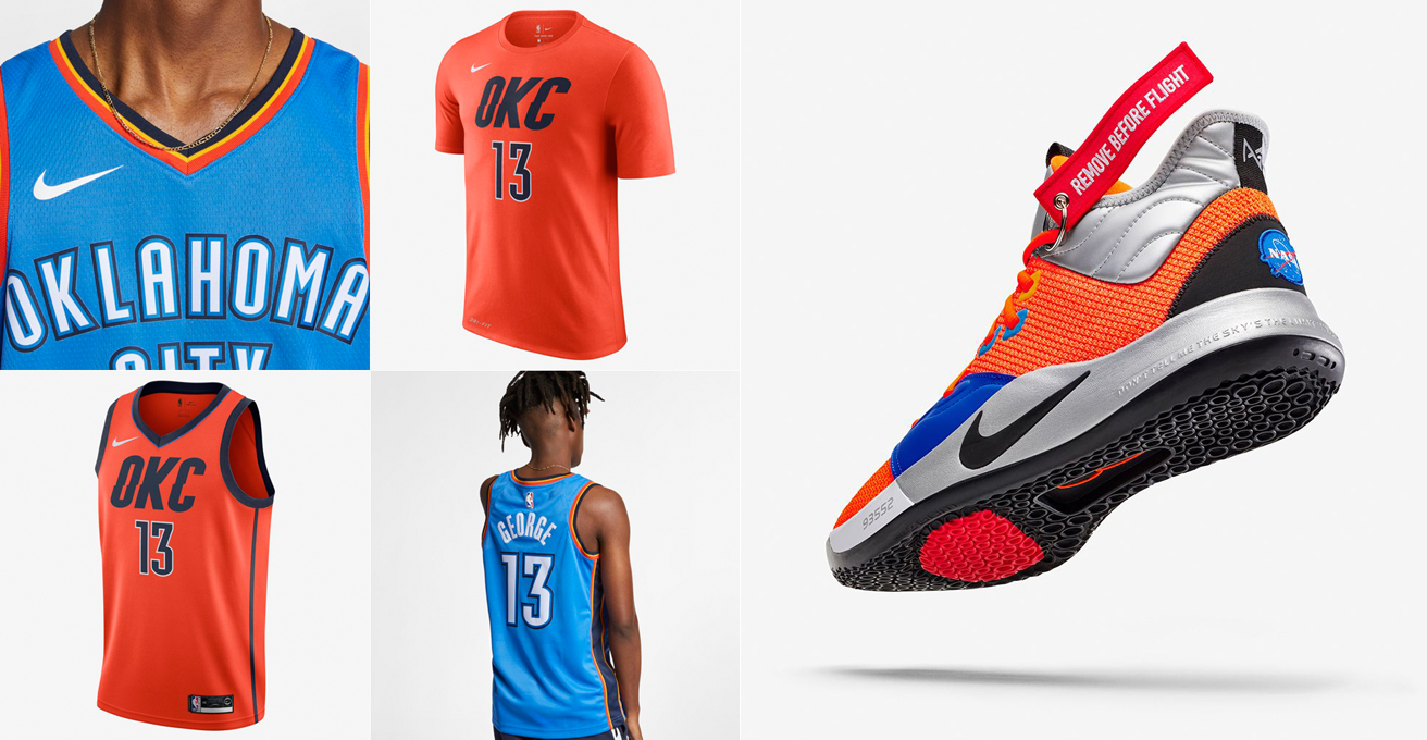 nike-pg-3-nasa-paul-george-okc-thunder-shirt-jersey-match