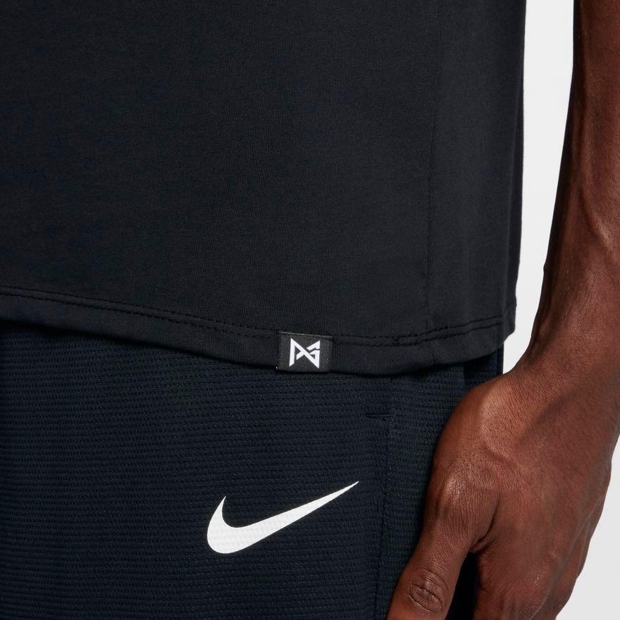 nike-pg-3-nasa-shirt-2