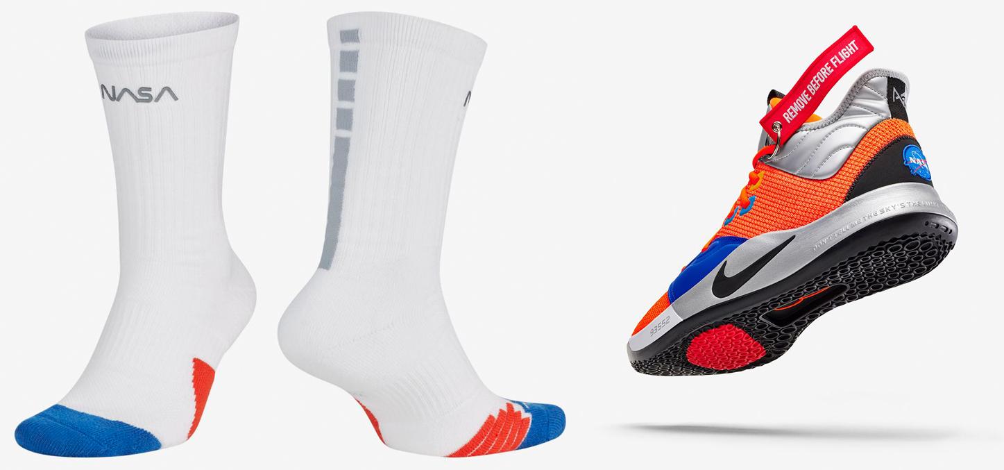 nike-pg-3-nasa-sock
