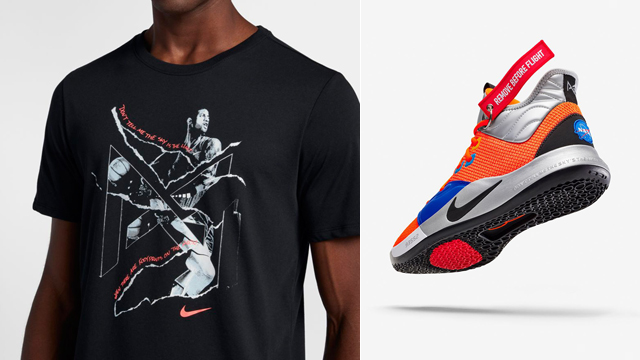 nike-pg-3-nasa-tee-shirt