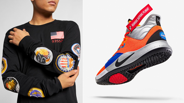 nike-pg-3-nasa-tees-shirts