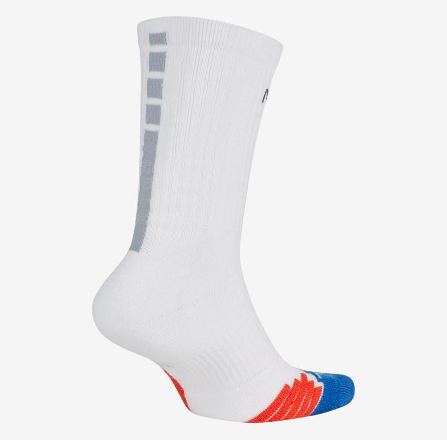 nike-pg-nasa-basketball-socks