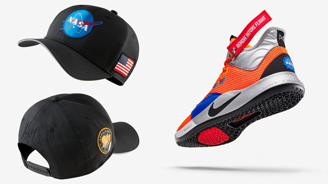 nike-pg-nasa-hat