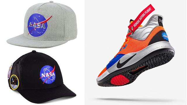 nike-pg-nasa-hats
